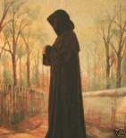 Monk'