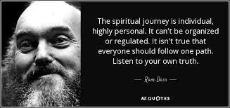 Ram Quote